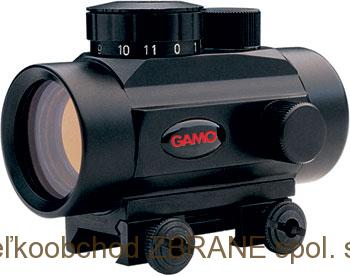 GAMO Quick Shot BZ30