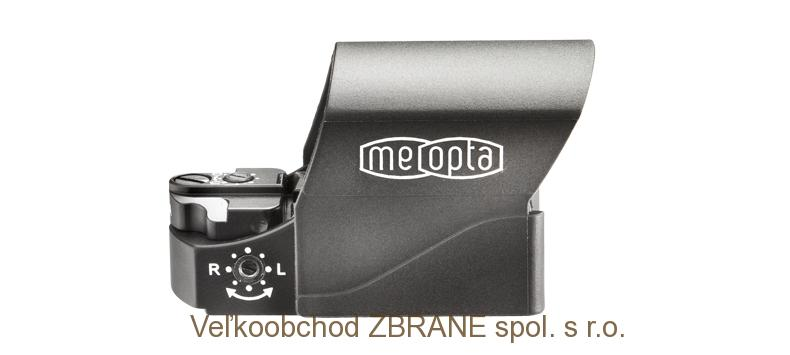 Meosight II 50