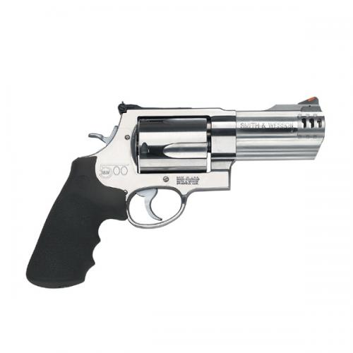 Smith and Wesson mod. 500