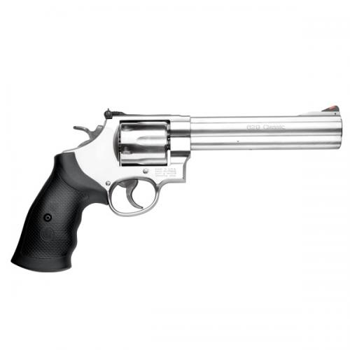 Smith and Wesson mod. 629