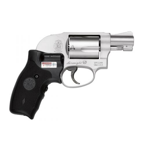 Smith and Wesson mod. 638