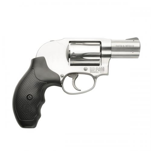 Smith and Wesson mod. 649