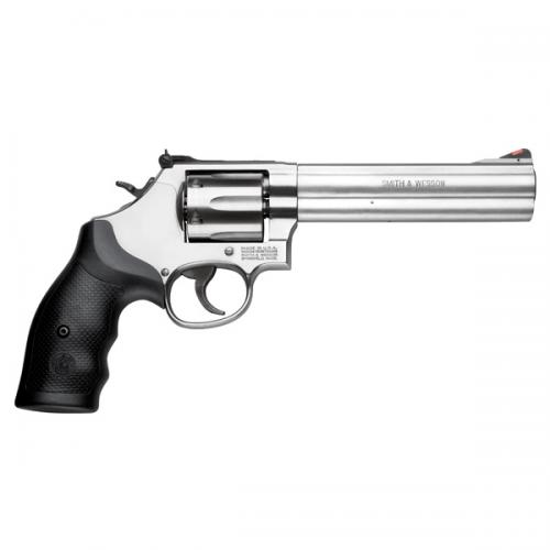 Smith and Wesson mod. 686