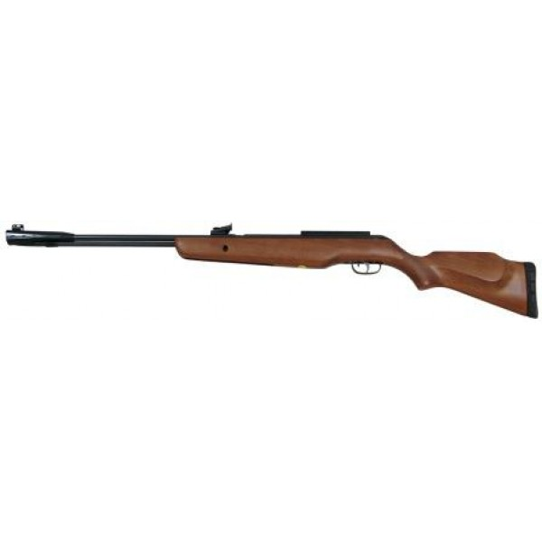 GAMO CFR Whisper Royal 4,5