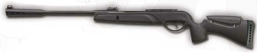 GAMO Socom Tactical 4,5
