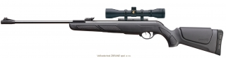 Gamo Combo Shadow DX 4,5