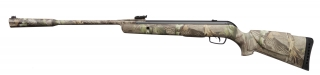 Gamo Shadow CSI CAMO 4.5