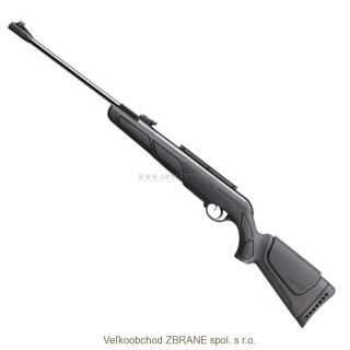 Gamo Shadow DX 5,5