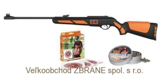 Gamo Adventure Survival Set