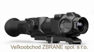 b91ec7b3953a6 Veľkoobchod-ZBRANE spol.s r.o.